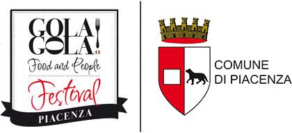 Gola Gola Festival Piacenza