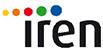 Iren Logo