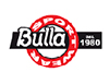 Logo Bulla