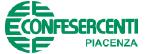 Logo Confesercenti