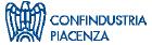 Confindustria Logo