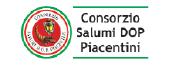 Logo Consorzio Salumi