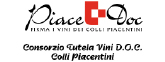 Consorzio Tutela Vini DOC Piacentini