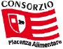 Logo consorzio_alimentare