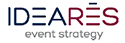 Logo Ideares