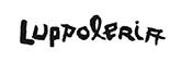 Luppoleria Logo