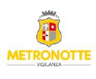 Logo Metronotte