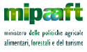Logo mipaaft