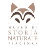 Logo Museo di Storia Naturale