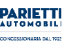 Logo Parietti