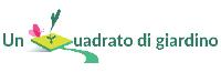 Logo Quadrato di Giardino