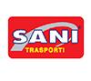 Logo Sani