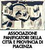 logo_panificatori
