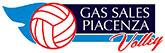 gas_sales_piacenza_volley